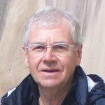 Jean-Louis RIVE